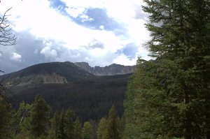 rockymountains01