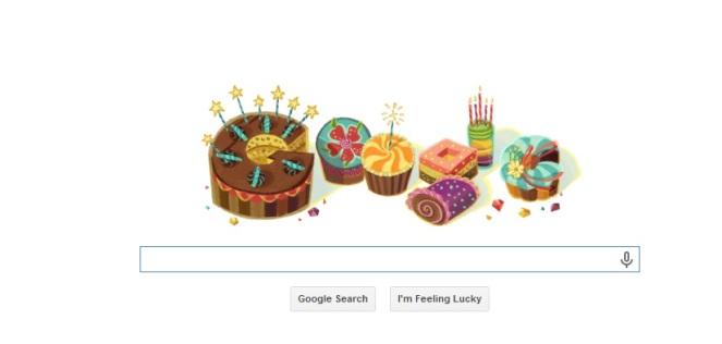 googlebirthdayimage