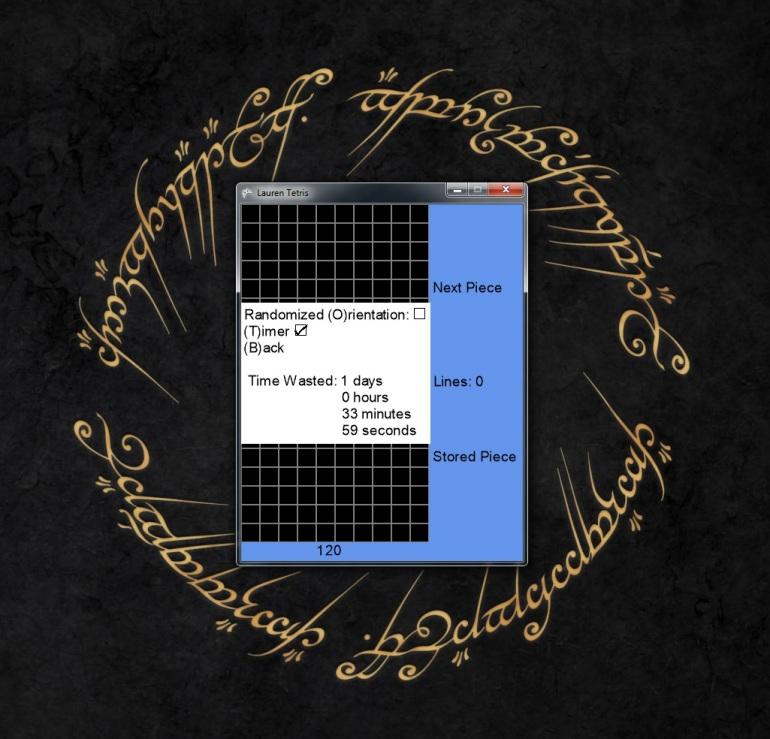 tetris01
