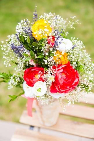 Wedding-12-3O8A8138