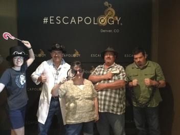 escaperoom02